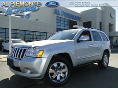 2010 Jeep Grand Cherokee Limited    http://www.apford.com/inventory/Used-Vehicle-Detail-Page.aspx?desc=2010-Jeep-Grand-Cherokee-Limited=1J4RR5GTXAC134423