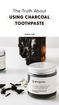 Charcoal Toothpaste and Organic Coconut Oil Pulling Coconut Oil Toothpaste, Natural Toothpaste, Best Teeth Whitening, Whitening Kit, Natural Coconut Oil, Organic Coconut Oil, Charcoal Toothpaste, Coconut Oil Pulling, Aloe Leaf