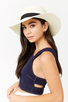 Product Name:Straw Boater Hat, Category:ACC, Price:13