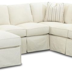 Slipcovers For Sectional Sofa With Chaise