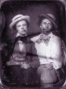 Google Image Result for http://www.uvm.edu/landscape/dating/clothing_and_hair/1850s_clothing_men_files/image006.jpg