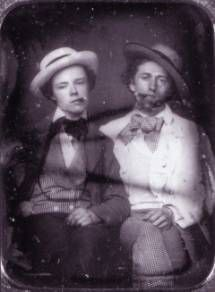 Google Image Result for http://www.uvm.edu/landscape/dating/clothing_and_hair/1850s_clothing_men_files/image006.jpg