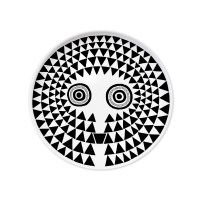 #Kiasmo: quando creatività grafica e artigianalità si incontrano...Una storia raccontata da @arredativo , grazie! Shop on line www.kiasmo.it  #arredativo #dishes #collection #tiles #artist #vincenzodalba #shoponline #design #wall #decor #walldecoration #home #house #magazine #designer #designcollection #history #web #shop #webonline #interview #drawing #exposition #kiasmodesign #dishcollection #plate #illustration #decor #art #inspiration #designideas #elegant #livingroominspiration #cont