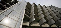 Kraków: był jednym z najnowocześniejszych budynków w Polsce   Moto Podróże