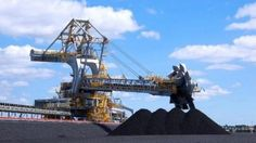 Boom: Largest Coal Company In U.S. Files For Bankruptcy - Technocracy News