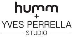 ¡Te invito a conocer mi tienda online! humm.mitiendanube.com