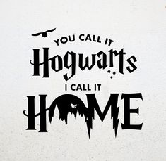 Image in Harry Potter collection by Susana the Fangirl Classe Harry Potter, Arte Do Harry Potter, Harry Potter Puns, Harry Potter Artwork, Harry Potter Feels, Harry Potter Shirts, Harry Potter Drawings, Theme Harry Potter, Harry Potter Tumblr