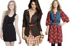 fall dresses - Google Search