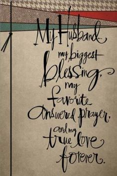 ideas birthday wishes for husband christian for 2019 Birthday Message For Husband, Birthday Wish For Husband, Anniversary Cards For Husband, Happy Birthday Love, Happy Birthday Quotes, Birthday Messages, Husband Birthday Wishes, Romantic Birthday, Birthday Greetings