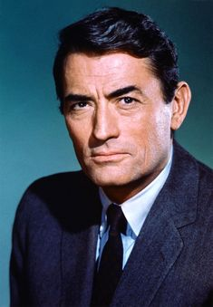 Gregory Peck: it was actually bronchial pneumonia combined with cardiorespiratory arrest that took peck's life at the age of 87.