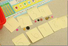 Math center ideas from a teacher teaching Math in Focus (Singapore Math)