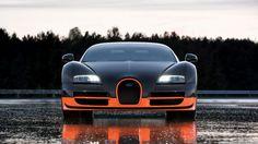 Wallpaper Of Bugatti wallpaper hd