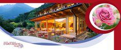4 sterne hotel garni http://www.partaneshof.de/de/wohnen/Komfort-Ambiente.php