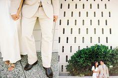 California Mormon Wedding Ideas