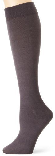 Ellen Tracy Women`s Fleece Lined Knee High