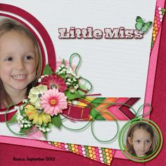 Musical Revelation Template Pack- Grace Blossoms 4U http://www.scraps-n-pieces.com/store/index.php?main_page=product_info&cPath=66_161&products_id=5100#.UxbfNK1WE5s Kit used is Alive with Love - Grace Blossoms 4U http://www.scraps-n-pieces.com/store/index.php?main_page=product_info&cPath=66_161&products_id=4781#.UuItmq24Y5s