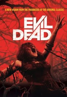 Evil Dead - Movies & TV on Google Play | U Tube Cinema