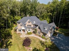 @thegirlsofrealestate~Residential for sale in FAIRFAX STATION, VA, MLS #VAFX1082556~$2,100,000 | 7BR | 7BA | 5 Beautiful Acres.        8305 CRESTRIDGE ROAD, FAIRFAX STATION, Virginia 22039  ...Where Tranquility, Luxury & Location Meet... Fairfax Station, Chevy Chase, Sell Property, Residential Real Estate, Northern Virginia, Acre, Luxury Homes, Meet, Cabin