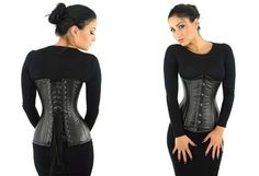 Looking for a waist training corset? Read our tips here: www.corsetcenter.com/ #corset #waisttraining #corsettraining