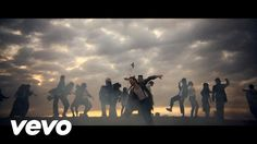 Edward Sharpe & The Magnetic Zeros - No Love Like Yours