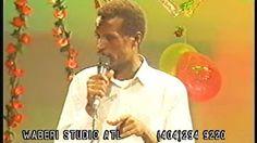 Ya xabiibi - Abdi Haybe iyo Nadifo Xagi - YouTube