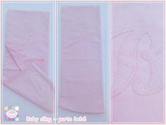 Baby sling - porta bebé da princesa Benedita.   Aconchegue o seu bebé neste prático baby sling.  Dupla face: rosa liso de um lado e rosa com pintinhas brancas do outro.   Todas as vantagens em: http://mimeoseubebe.webnode.pt/dicas-para-futuros-e-recem-papas/baby-silng-porta-bebe/  +INFO: mimeoseubebe@gmail.com  #mimeoseubebe #babysling #portabebe #mamababada #madewithlove #gravidez #enxoval