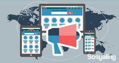 #SosyalMedya kampanyası oluştururken nelere dikkat edilmeli?