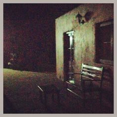 Luz - En Puesto Viejo - Cañuelas