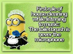 Good news for all minions lovers … here we have some of funniest Minions images, quotes and Jokes . If you love these Yellow Capsule . Minion Jokes, Minions Quotes, Minion Sayings, Funny Minion, Minion Videos, Minions Images, Funny Shit, Funny Jokes, Hilarious Stuff