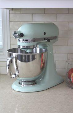 Kitchenaid Wasserkessel kitchenaid kek1522 pro line 1 5lt electric kettle frosted pearl