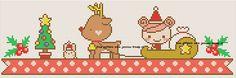 borduren kerst (90).png (1100×368)