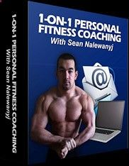 Extreme muscle building before and after workouts photos skinnyfat body transformation blueprint muscle building and fat loss malvernweather Gallery