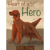 Heart of a Hero (Kindle Edition)By Billi Tiner