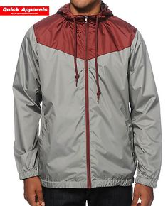 http://www.quickapparels.com/new-stylish-windbreaker-in-grey.html