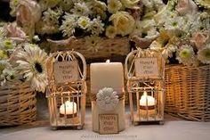 shabby chic wedding decorations - Hľadať Googlom