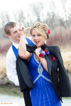 Homecoming Picture Pose Ideas - Bing Images