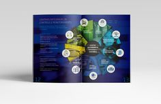 https://www.behance.net/gallery/46654633/TELTEX-Technology-Corporate-Profile