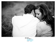 couple, couples photography, couples pictures, in love, engagement pictures, engagement photos, picture ideas