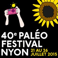 Paléo Festival Nyon Event Calendar, Movies, Movie Posters, Movie, Culture, Musik, Films, Film Poster, Cinema