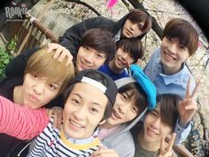 Find images and videos about kpop and nct on We Heart It - the app to get lost in what you love. Nct Johnny, Nct Taeyong, Nct 127, Jaehyun Nct, Mark Lee, Winwin, K Pop, Nct Dream Members, Sm Rookies
