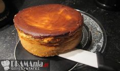 Greek Recipes, Tiramisu, Deserts, Food And Drink, Sweets, Baking, Cake, Ethnic Recipes, Kuchen