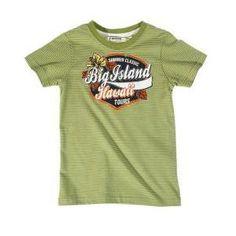 T-shirt rayé Du 8 au 14 ans Garçon, T-shirt rayé Col rond Manches courtes  Imprimé à la poitrine Rayé... En ce moment sur www.shopwiki.fr ! 8b593bccb995