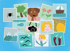 ¿Conoces Picmonkey? Es un programa muy sencillo para procesar imágenes con el que tus alumnos podrán realizar trabajos muy creativos.