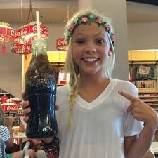 Image result for jordyn jones instagram