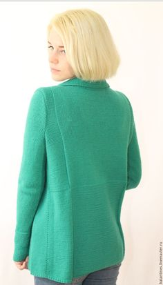 Soft turquoise | cashmere | Pinterest | Cashmere sweaters ...