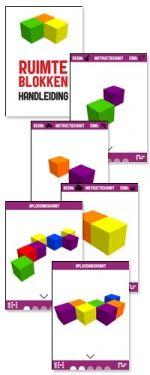 Uitgeverij Schoolsupport - Basisonderwijs - lesmateriaal en leermiddelen…