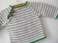 Latte Sweater