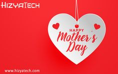Hizyatech, Offers IT infrastructure and digital marketing services, provides simplified solutions to complex IT problems. Day Wishes, Digital Marketing Services, Mobile Application, Understanding Yourself, Happy Mothers Day, Work On Yourself, Tech, How To Plan, Business