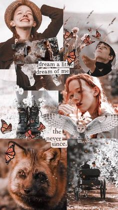 Anne With An E wallpaper by Amybeth Mcnulty is Anne Shirley-Cuthbert on CBC s tv show Wallpaper Series, Tumblr Wallpaper, Amybeth Mcnulty, Gilbert And Anne, Gilbert Blythe, Anne White, Anne With An E, Anne Shirley, The Avengers