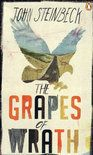 The Grapes Of Wrath  Must-read!